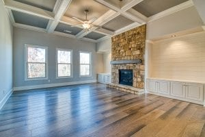 11-Norwich-Chafin-Communities-Great-Room