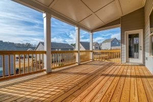 37-Connor-II-by-Chafin-Communities-Covered-Rear-Porch