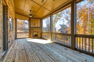 45-Norwich-Chafin-Communities-Rear-View-with-Covered-Rear-Porch