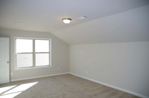 AveryChafin-Communities-Bonus-Bedroom-Up