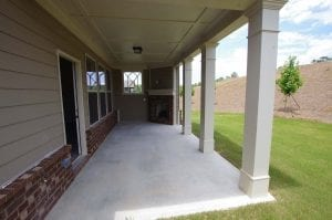 Dresden-Chafin-Communities-Covered-Rear-Porch