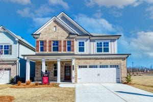 Lenox-Chafin-Communities-Front-Exterior