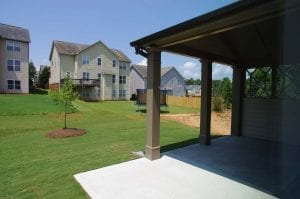 Newport-Chafin-Communities-Extended-Rear-Patio