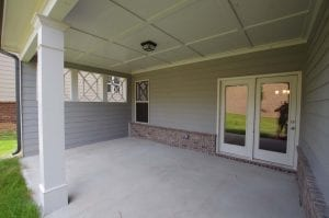 Peachtree-Chafin-Communities-Covered-Porch-1