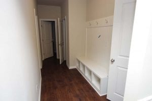 Peachtree-Chafin-Communities-Mud-Room