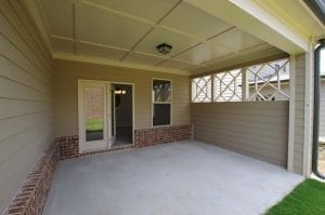Piedmont-Chafin-Communities-Covered-Rear-Porch