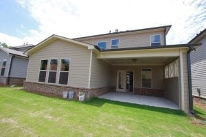 Piedmont-Chafin-Communities-Rear-View-with-Covered-Rear-Porch