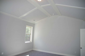 Shiloh-I-Chafin-Communities-Owners-Suite-with-Sitting-Room-1