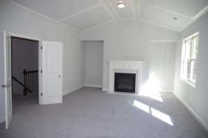 Shiloh-I-Chafin-Communities-Owners-Suite-with-Sitting-Room-3