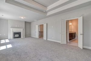 Shiloh-II-by-Chafin-Communities-Owners-Suite-with-Sitting-Room-2
