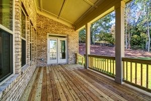 Tudor-Chafin-Communities-Covered-Rear-Porch-2