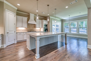 Tudor-Chafin-Communities-Kitchen-2