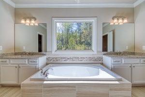 Tudor-Chafin-Communities-Owners-Bath-2