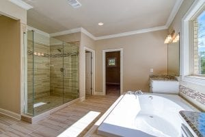 Tudor-Chafin-Communities-Owners-Bath-with-Enlarged-Shower