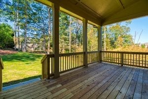 Tudor-Chafin-Communities-Rear-View-with-Covered-Rear-Porch