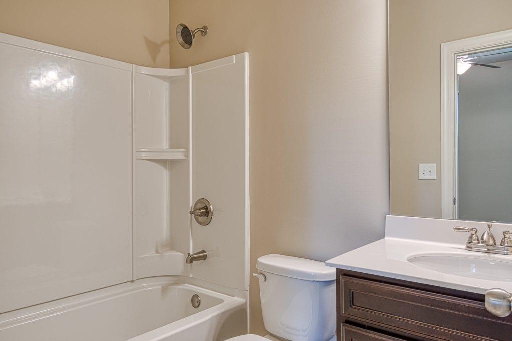 Tudor-Chafin-Communities-Secondary-Bedroom-4-Bath
