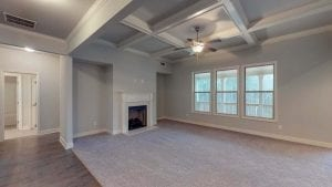 Cottonwood-by-Chafin-Communities-Great-Room-1