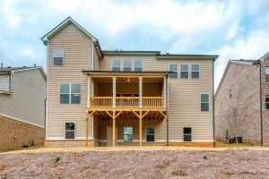 Cottonwood-by-Chafin-Communities-Rear-2