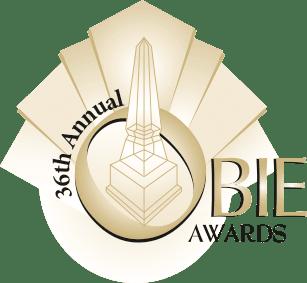 36th Annual Obie Awards