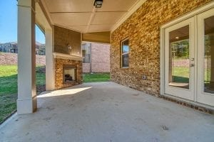 Hunter-II-by-Chafin-Communities-Covered-Rear-Porch