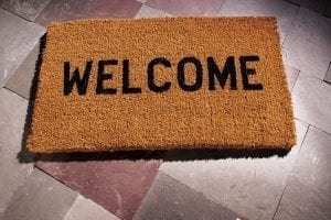 Welcome to Chafin Communities' Homeowner Care