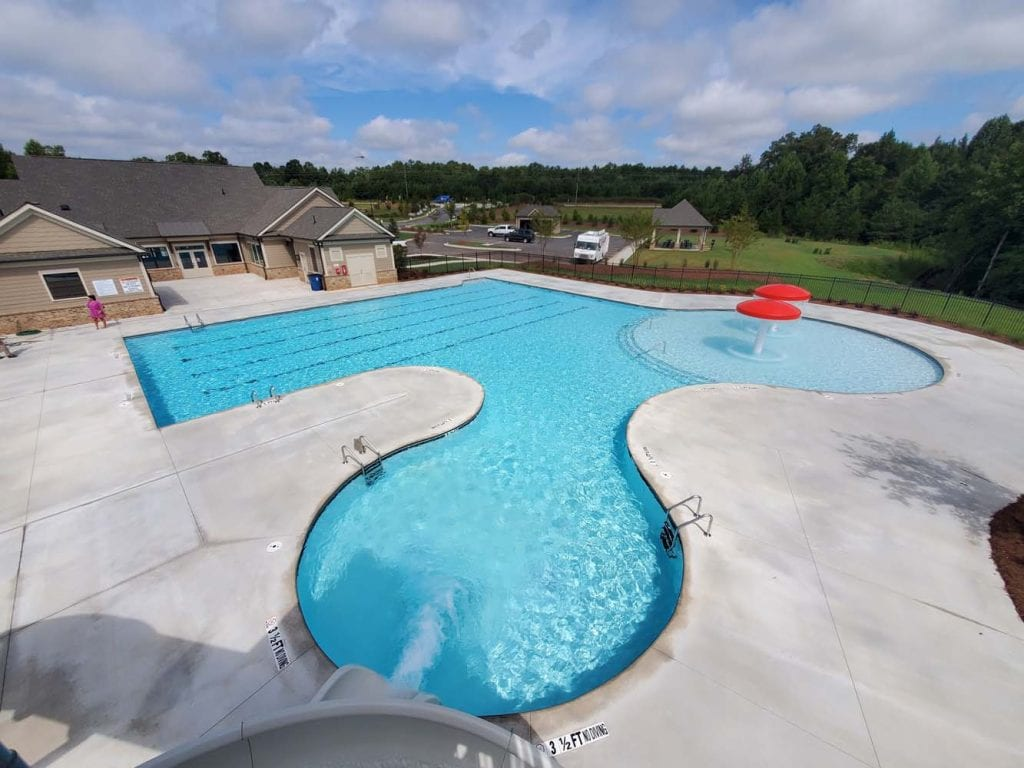 Auburn-Station-by-Chafin-Communities-Pool-1