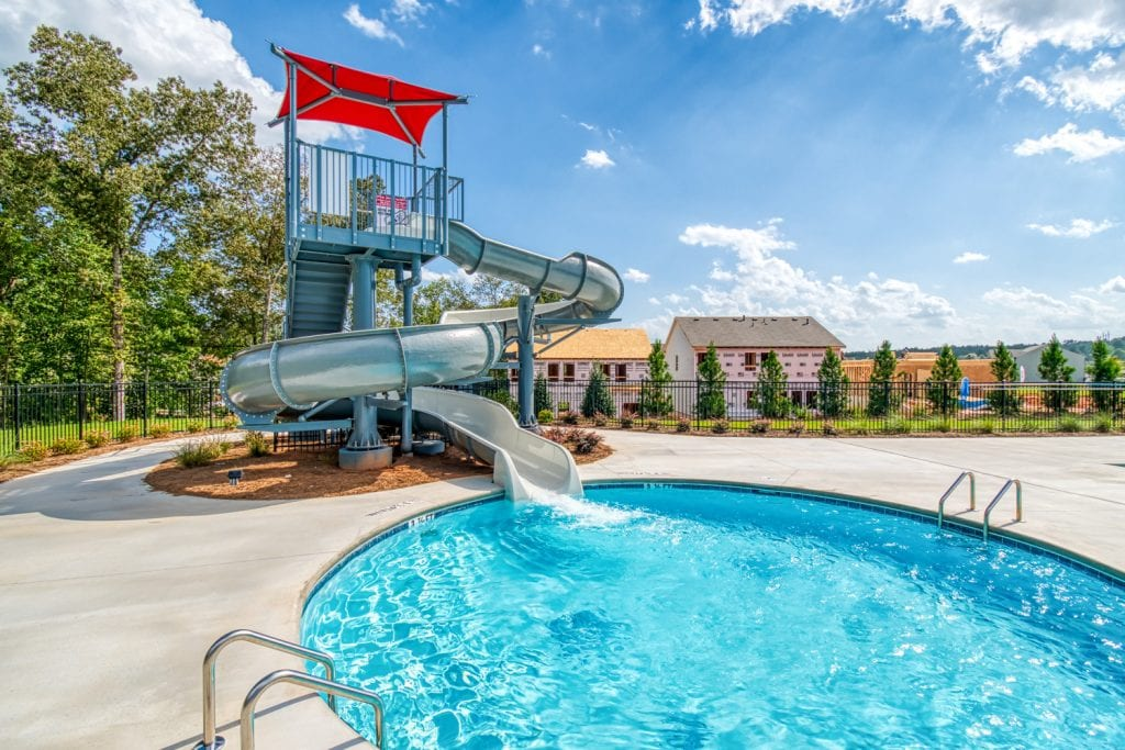 Auburn-Station-by-Chafin-Communities-Pool-5