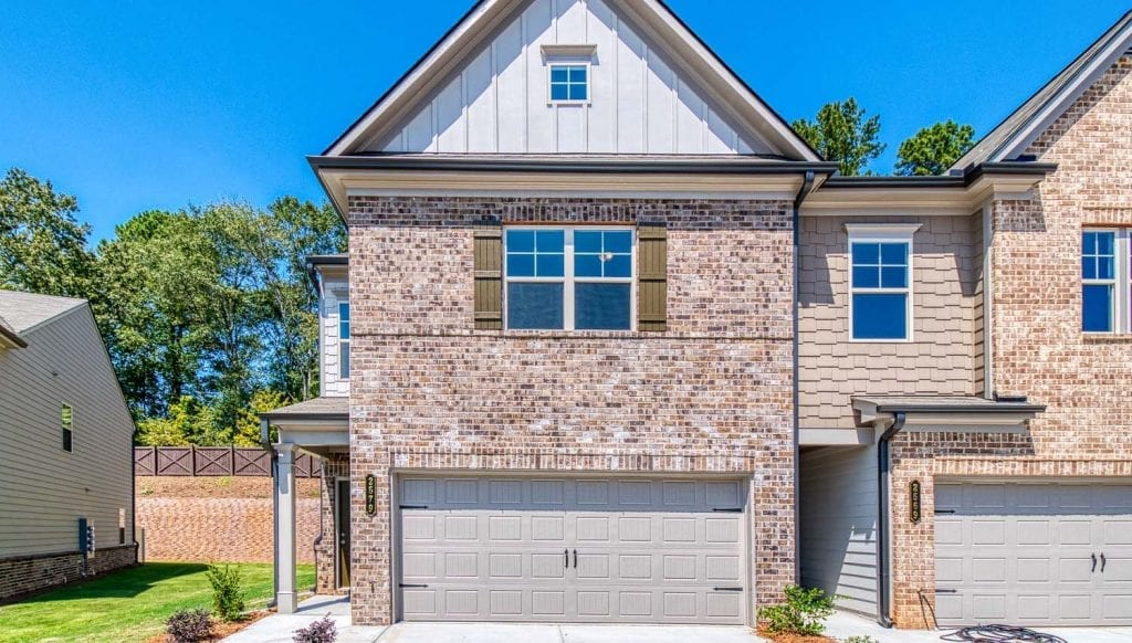 Cheshire - Chafin Communities - Front Exterior_WEb