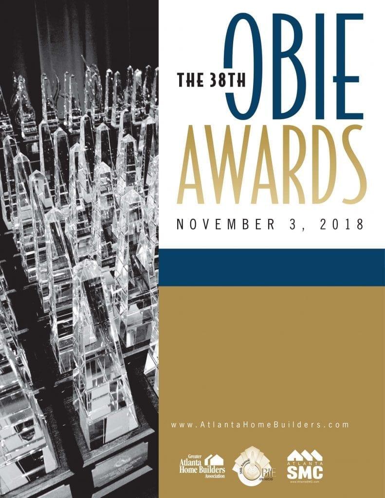 2018_Cover_Obie Awards