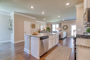 Durham-Chafin-Comminities-Kitchen-to-Great-Room