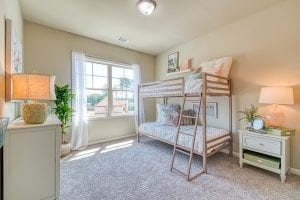 Durham-Chafin-Comminities-Secondary-Bedroom-2