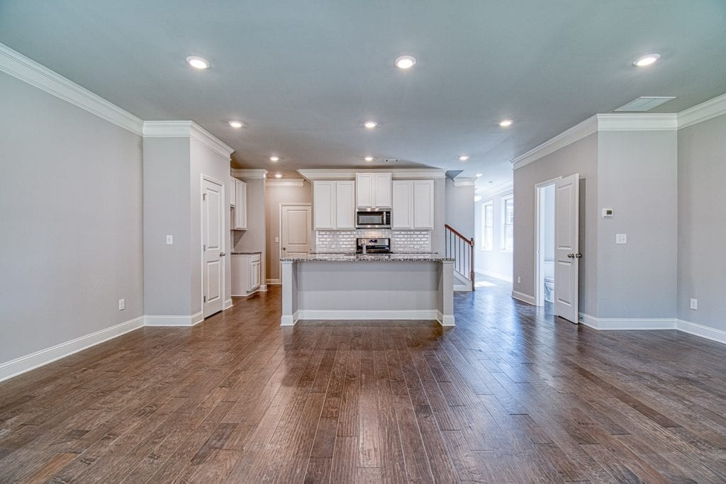 Medlock-Chafin-Communities-Great-Room-to-Kitchen-2
