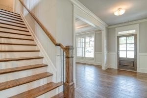 AvalonFloorPlanByChafinCommunities_STairstoFoyer
