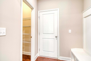 Mulberry_II_PlanbyChafinCommunities_MudRoom