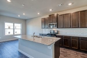 11-Kirkwood-Chafin-Communities-Kitchen