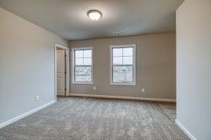 21-Pembroke-Chafin-Communities-Bedroom-2