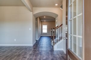 4-Kirkwood-Chafin-Communities-Foyer
