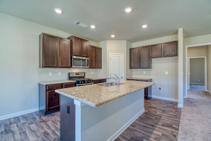 Denton-Chafin-Communities-Kitchen-2