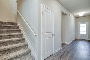 Edmond-Chafin-Communities-Stairs-to-Foyer