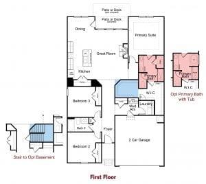 Edmond-Plan-by-Chafin-Communities-2020-First-Floor