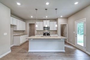 Everett-Chafin-Communities-Kitchen-2