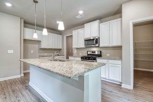 Everett-Chafin-Communities-Kitchen-3