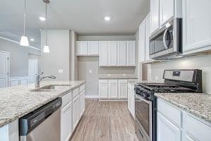 Everett-Chafin-Communities-Kitchen-4