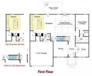 Hammond-Plan-by-Chafin-Communities-First-Floor