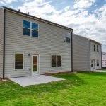 McKinley - Chafin Communities - Back Exterior 3