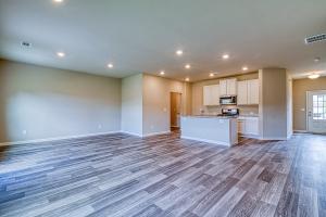 McKinley-Chafin-Communities-Great-Room-to-Kitchen-2