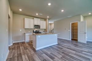 McKinley-Chafin-Communities-Great-Room-to-Kitchen