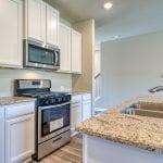 McKinley - Chafin Communities - Kitchen 4