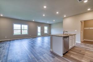 McKinley-Chafin-Communities-Kitchen-to-Great-Room-2