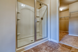 McKinley-Chafin-Communities-Owners-Bath-with-Enlarged-Shower